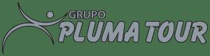 grupo plumatourlogo